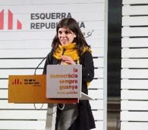 ERC apressa a formar Govern de forma immediata i rebutja esgotar el termini màxim