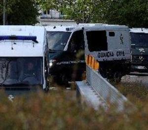 Sànchez, Junqueras i Cuixart carreguen contra el jutge per la seua