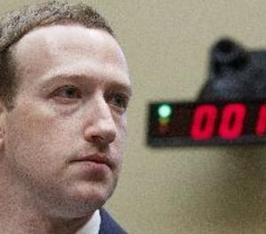 Facebook admet recopilar informació fins i tot de no usuaris de la seua xarxa social