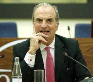 La patronal Foment tem que l'economia catalana no creixi en una dècada