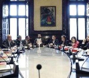 Torrent es reunirà demà i dijous a Ginebra amb membres de l'ONU
