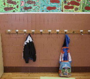 Un de cada tres infants reconeix que a la seua classe hi ha assetjament escolar