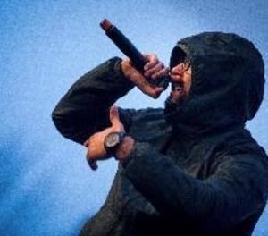 L'Audiència Nacional dóna 10 dies al raper Valtonyc per entrar a la presó