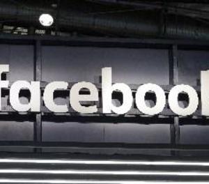 Facebook suspèn 200 aplicacions a la seua plataforma