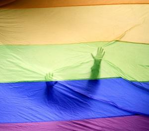 Com acabar amb la LGTBfobia en els col·legis?