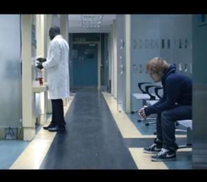Ed Sheeran denuncia la utilització d'una de les seues cançons per a una campanya provida