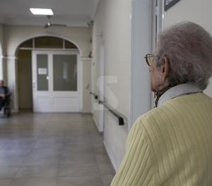 Identifiquen tres categories de gens implicats en el desenvolupament d'Alzheimer