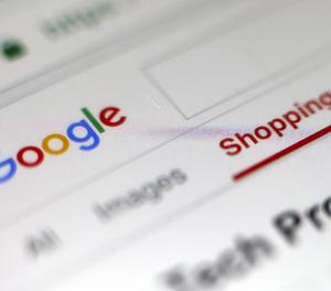 Google llança a Espanya una funcionalitat per facilitar la recerca de feina