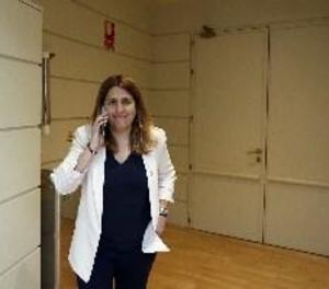 El PDeCat evita posar condicions abans de parlar amb el PSOE de la moció