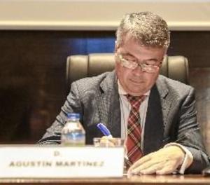 L'advocat de La Manada demana absolució al·legant relacions sexuals consentides