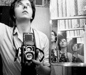 A la recerca de la veritable Vivian Maier, la fotògrafa secreta