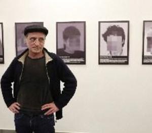 Prohibeixen exposar en el Parlament Europeu l'obra que ja es va retirar en ARCO