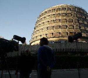 El Constitucional desbloqueja 13 recursos de la Generalitat després de la formació del Govern
