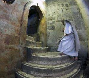 Els catòlics al món augmenten un 1,1 %, amb l'Àfrica al capdavant