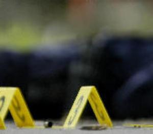Un mort i vint ferits en un tiroteig durant un festival d'art als EUA