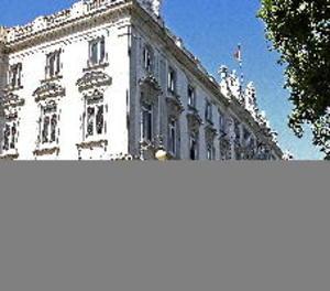 El Tribunal Suprem anul·la la clàusula terra d'una hipoteca malgrat que va ser revisada
