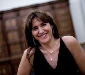 La consellera catalana de Cultura creu que arrencar els murals de Sigena seria un atemptat artístic