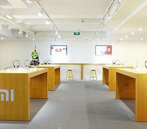 Xiaomi obre la seua vuitena botiga a Espanya i vol assolir les dotze aquest any