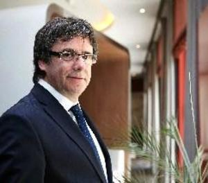 Puigdemont impulsa un nou moviment polític