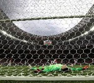 França derrota Croàcia (4-2) i és la nova campiona del món