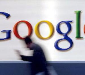 Brussel·les imposa una nova multa rècord a Google de 4.343 milions per Android