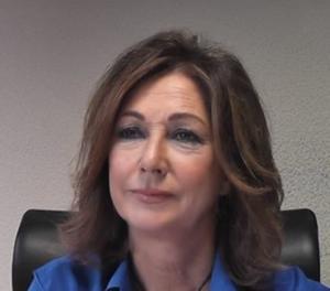Detenen el marit d'Ana Rosa Quintana per la seua relació amb Villarejo