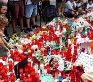 Un testimoni situa un terrorista del 17A a Alcanar i un altre destaca el seu lideratge