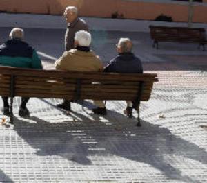 Només un terç de plans de pensions aconsegueix interessos positius fins el juliol