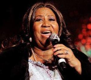 Mor als 76 anys Aretha Franklin, la