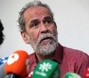 Un jutge ordena la detenció de l'actor Willy Toledo per no anar a declarar