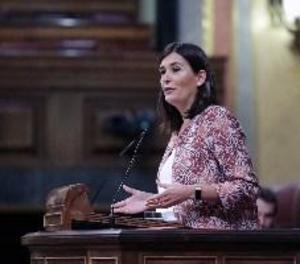El Congrés dóna llum verda a la universalització de la sanitat