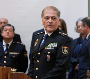 José Antonio Togores Guisasola