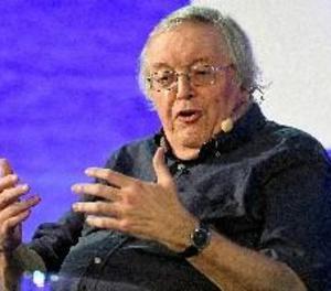 Preston diu que el PP buscava el conflicte català per emmascarar la corrupció