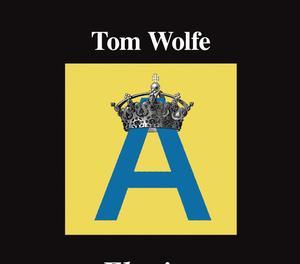 El testament literari de Tom Wolfe