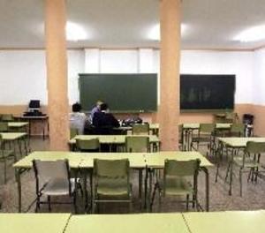 Els alumnes podran obtenir el títol de Batxillerat amb un suspens