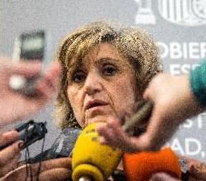 Sanitat revisarà el preu de 15.741 medicaments per estalviar 248 milions d'euros