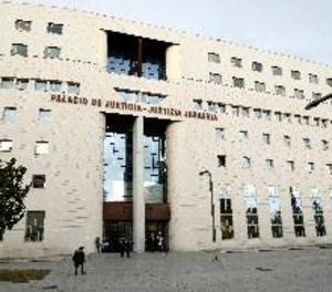 El Superior de Justícia de Navarra confirma la condemna de 9 anys de presó als membres de La Manada
