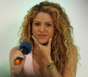 La Fiscalia es querellarà contra Shakira per un frau milionari a Hisenda