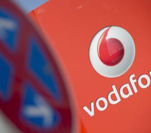 Vodafone España anuncia l'acomiadament d'un màxim de 1.200 empleats