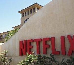 Netflix, Amazon i Apple, acusats de violar la norma europea de protecció de dades