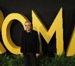 'Roma' fa història i es converteix en la primera obra en espanyol que aspira a l'Oscar com a millor pel·lícula