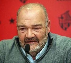 El Reus, expulsat durant tres anys de LaLiga