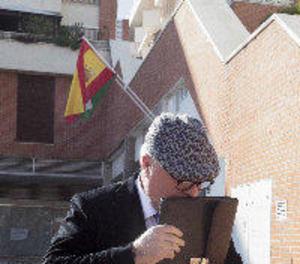 La Fiscalia calcula en 78 milions la responsabilitat civil de José Villarejo
