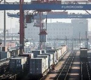 El Regne Unit no imposarà aranzels a la majoria de les importacions si no hi ha pacte