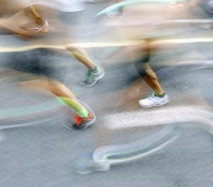 Estudis descarten que l'estimulació cerebral millori el rendiment físic