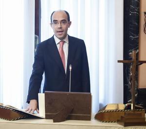 Felipe Martínez Rico