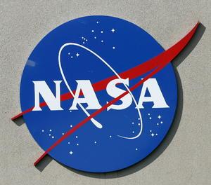 La NASA detecta l'explosió d'un meteorit 10 vegades més gran que la bomba d'Hiroshima