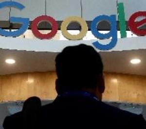 Google presenta Stadia, un servei de