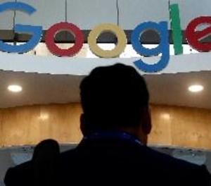 Google celebra el Dia de la Poesia amb l'assistent de veu