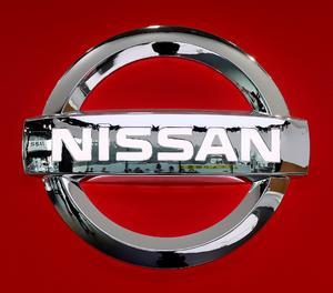 Nissan planteja reduir la plantilla a Barcelona entre 400 i 500 llocs de treball